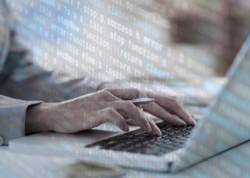 Data science boot camp python programing 1200x630