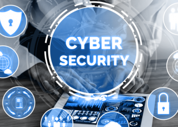 Cyber Security Boot Camp