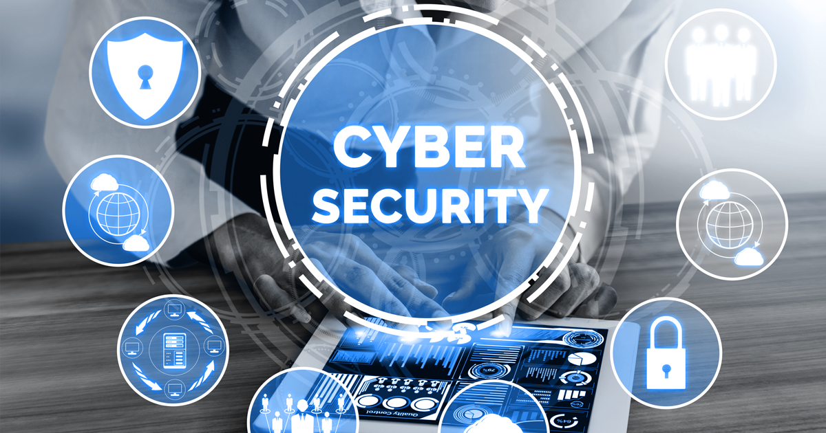 Cyber Security Boot Camp Touch Pad 1200x630