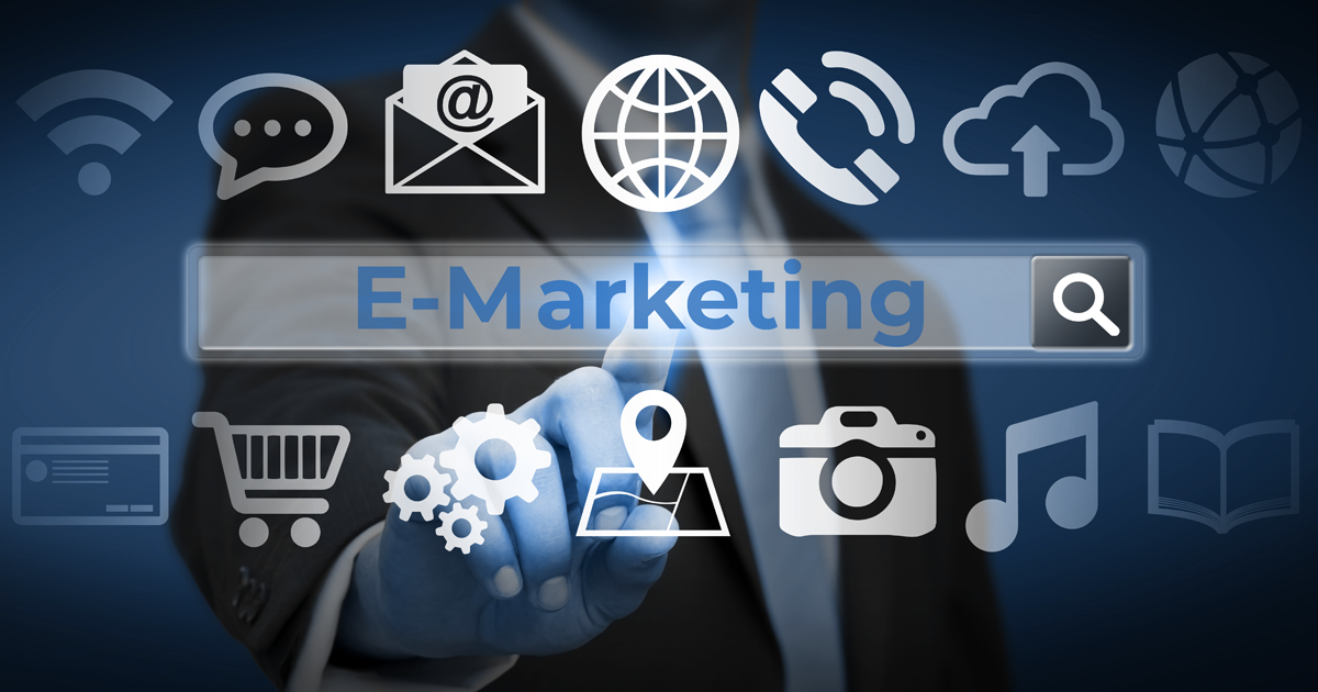 E Marketing boot camp search engine augmented reality 1200x630