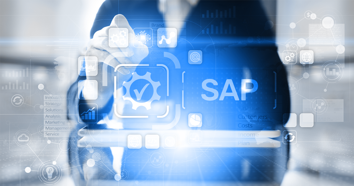 SAP MM BOOT CAMP augmented reality 1200x630